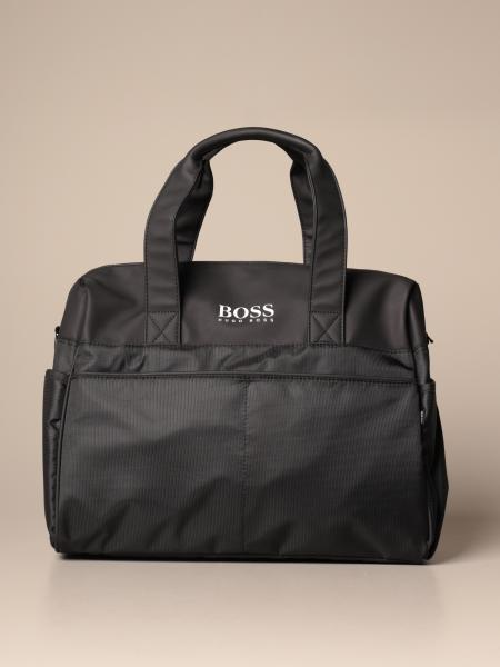 Bag kids Hugo Boss