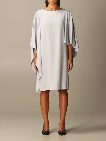 Alberta Ferretti für Damen: Kleid damen Alberta Ferretti