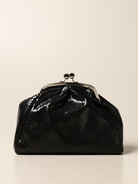 Наплечная сумка Женское Marc Ellis