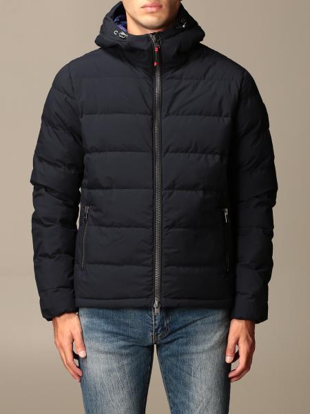 Куртка Мужское Museum