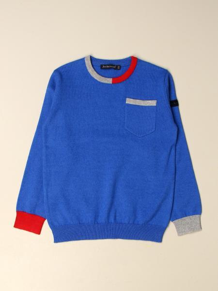 Sweater kids Jeckerson