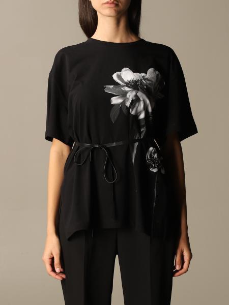 Valentino mujer: Camiseta mujer Valentino