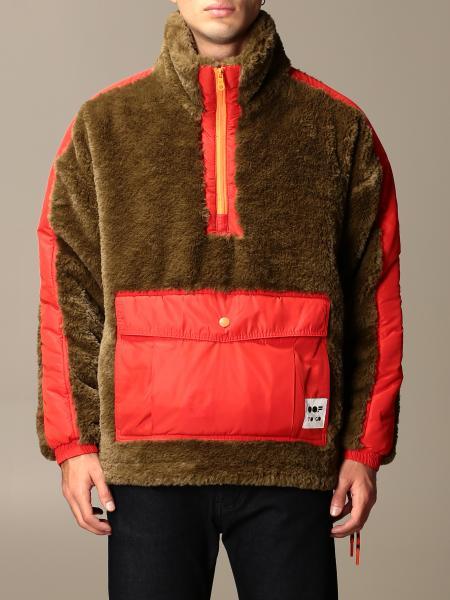 Oof Wear: Jacket men Oof Wear