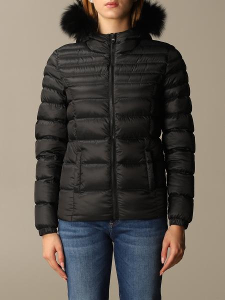 Refrigiwear: Jacket women Refrigiwear
