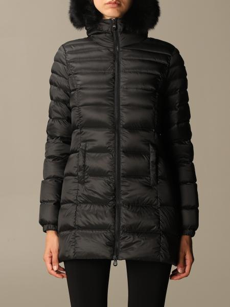 Jacke damen Refrigiwear