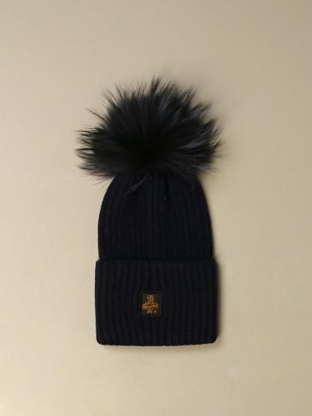 Chapeau femme Refrigiwear