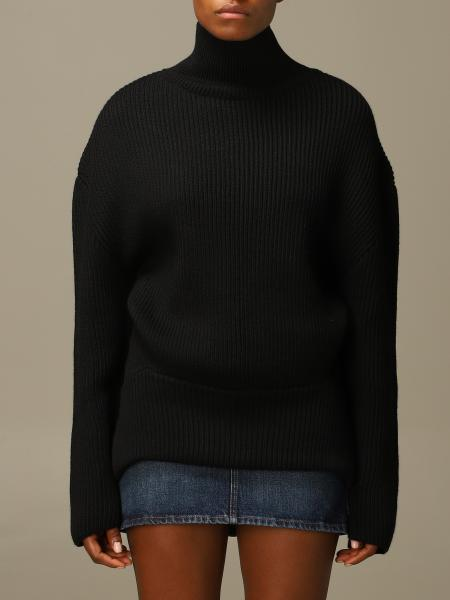 Sweater women Balenciaga