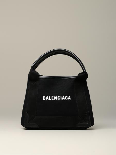 Bolso de hombro mujer Balenciaga