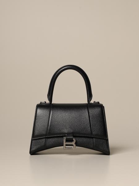 Наплечная сумка Женское Balenciaga