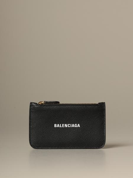 肩包 女士 Balenciaga