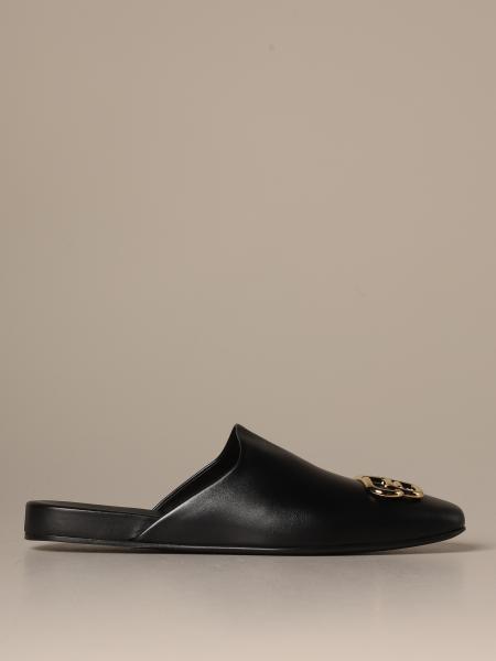 Обувь Женское Balenciaga