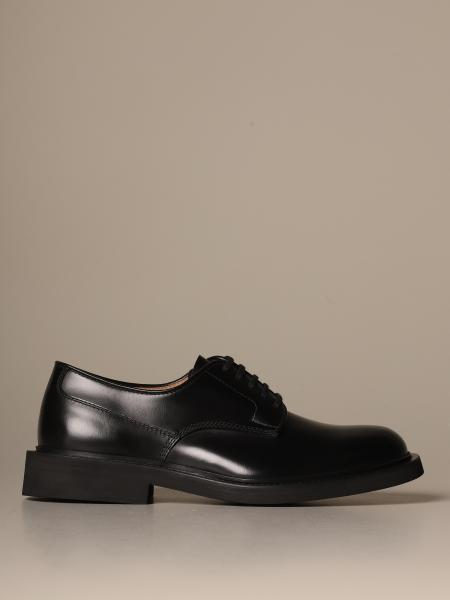 Shoes men Bottega Veneta