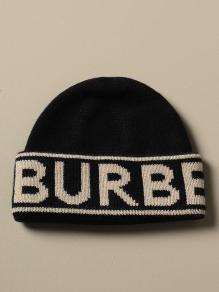 Hut herren Burberry