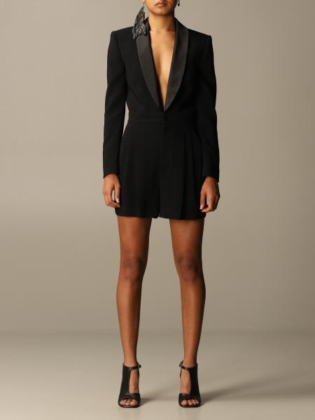 Dress women Dsquared2