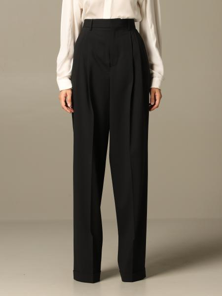 Pants women Dsquared2