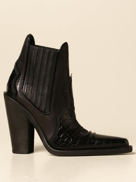 Shoes women Dsquared2