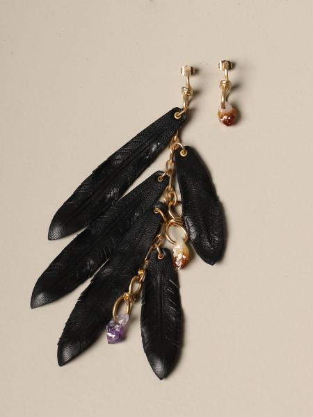 Modeschmuck damen Dsquared2