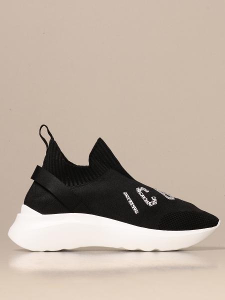 Обувь Женское Dsquared2