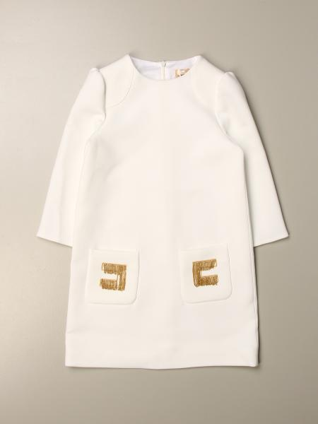 Dress kids Elisabetta Franchi