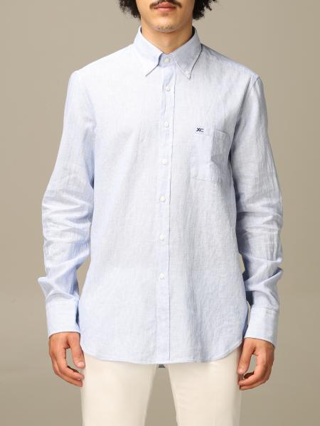 Shirt men Xc