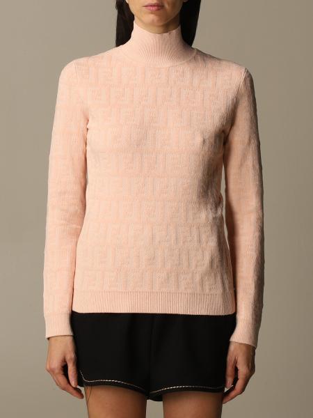 Pullover damen Fendi