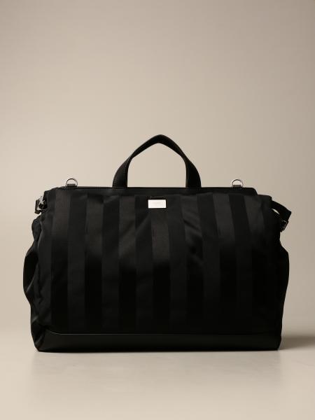 Bags men Fendi