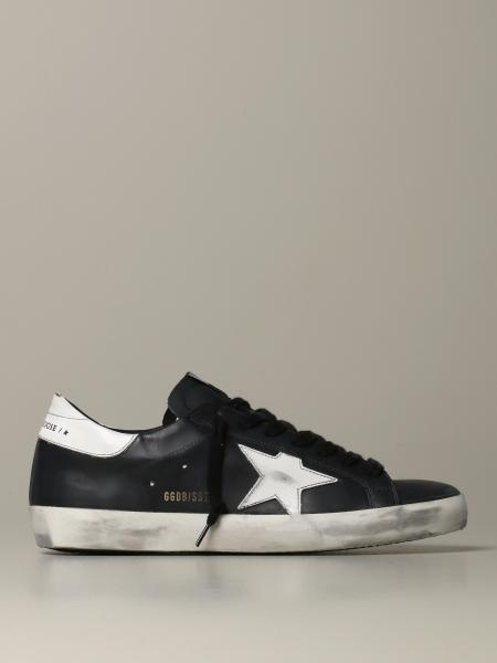 Chaussures homme Golden Goose