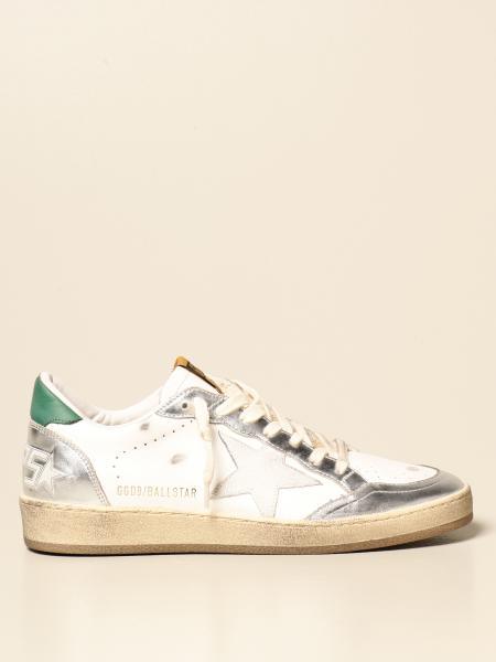 Golden Goose hombre: Zapatos hombre Golden Goose