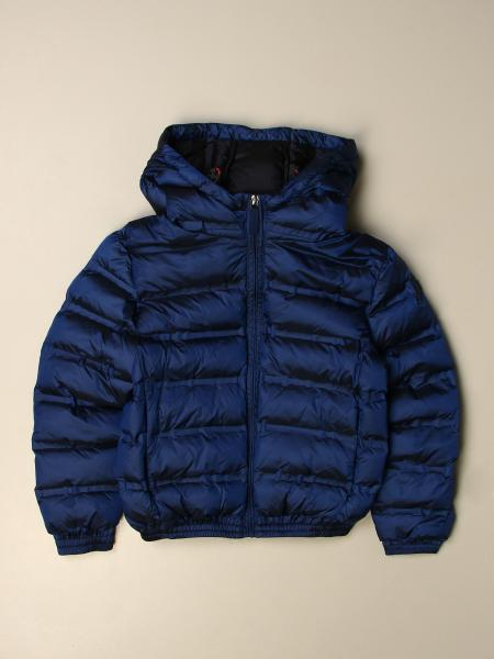 Jacke kinder Invicta