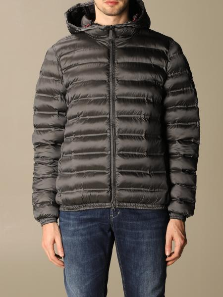 Jacket men Invicta