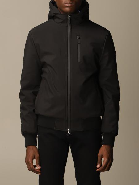 Куртка Мужское Invicta
