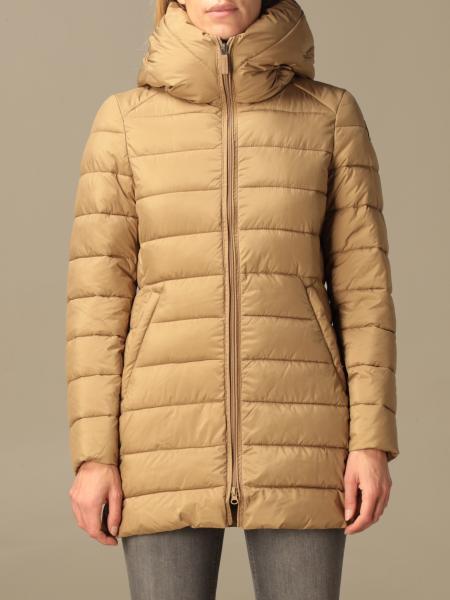 Invicta: Jacket women Invicta