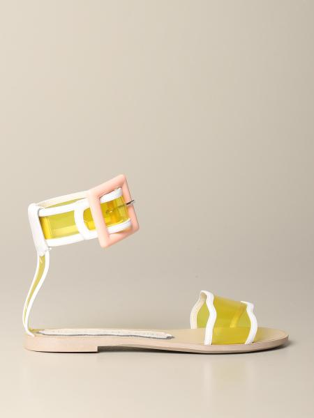 Shoes women Francesca Bellavita