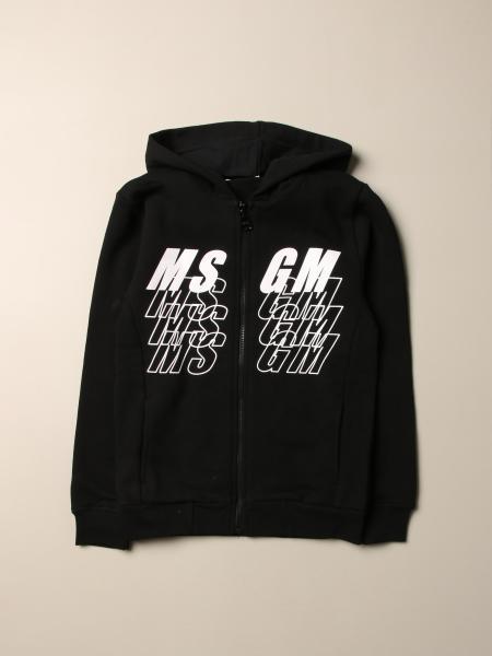 Msgm kids: Jumper kids Msgm Kids
