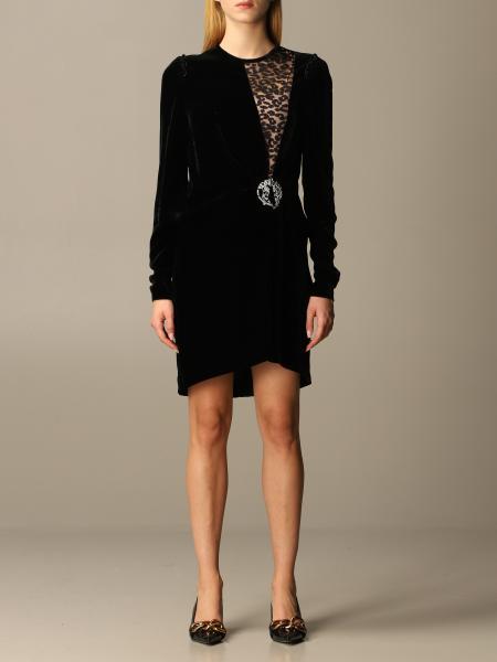 Robes femme N° 21