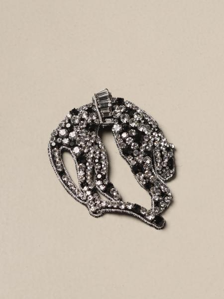 Bijoux femme N° 21