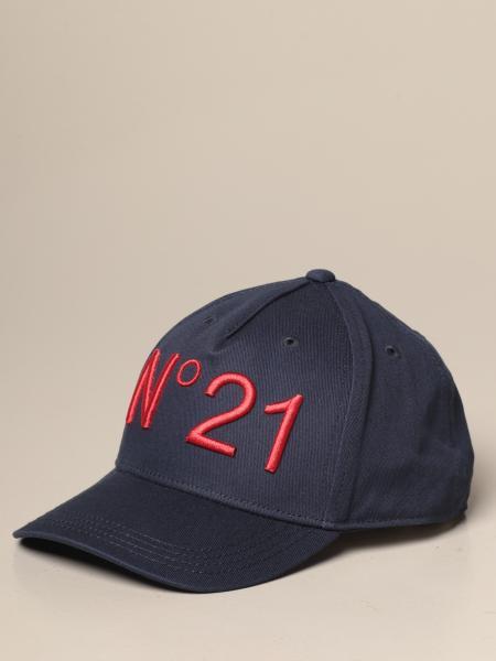 Hut kinder N° 21