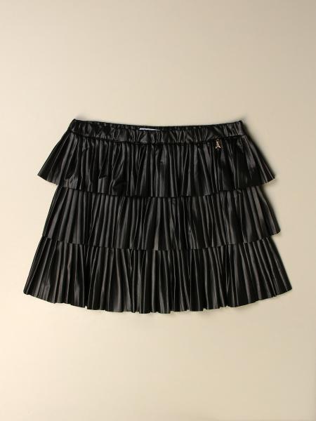 Skirt kids Patrizia Pepe