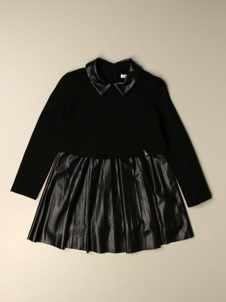 Платье Детское Patrizia Pepe