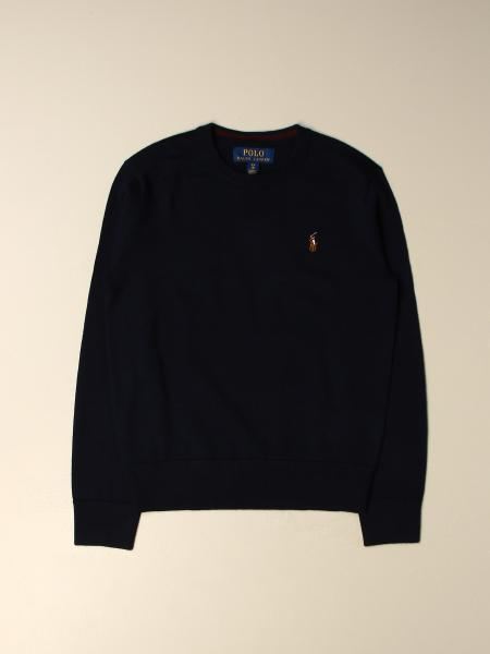 Polo Ralph Lauren: Jumper kids Polo Ralph Lauren Boy