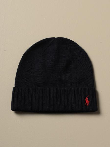 Chapeau enfant Polo Ralph Lauren Boy