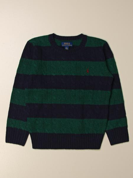 Jumper kids Polo Ralph Lauren Kid