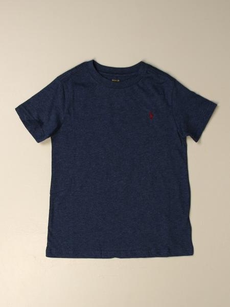 Polo Ralph Lauren: T-shirt kids Polo Ralph Lauren Kid