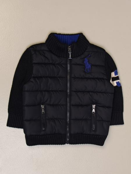 Jacket kids Polo Ralph Lauren Infant