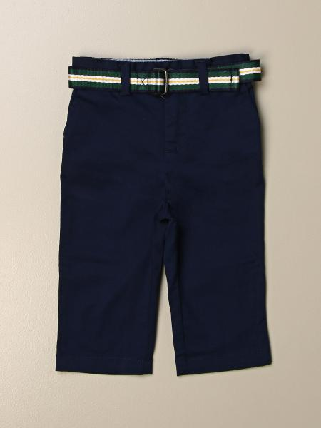 裤子 儿童 Polo Ralph Lauren Infant