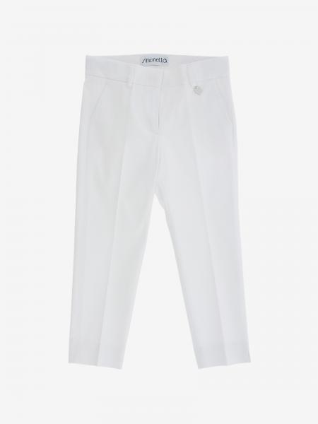 Trousers kids Simonetta