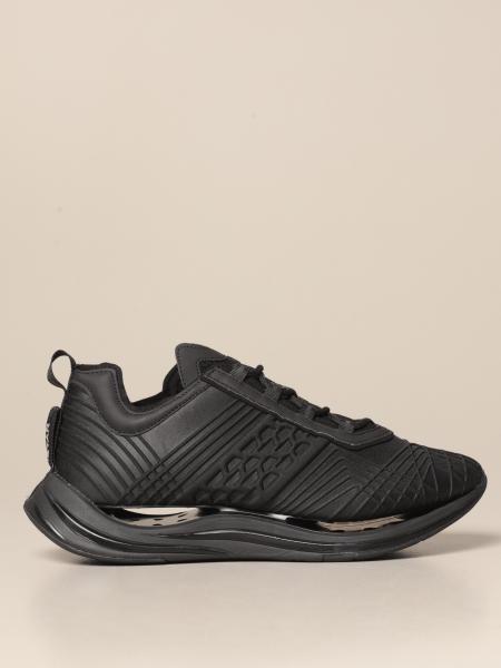 Shoes men Arkistar