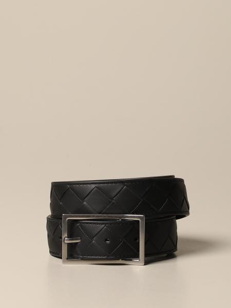 Belt men Bottega Veneta