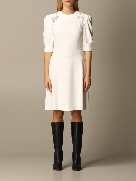 Vestido mujer Ermanno Scervino