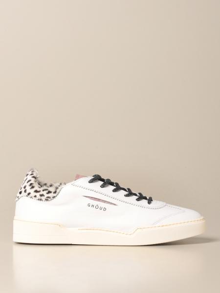 Shoes women Ghoud